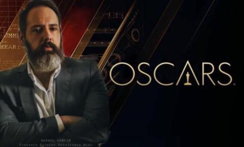 O Oscar 2021 foi a celebração da persistência cinematográfica