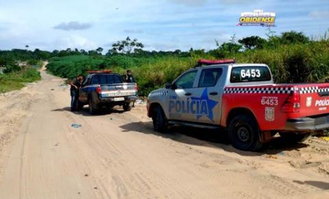 Comercio em Óbidos é alvo de assaltantes   Portal Obidense