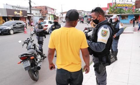 Wilson Lima recebe confirmação de envio da Força Nacional de Segurança ao Amazonas   Portal Obidense