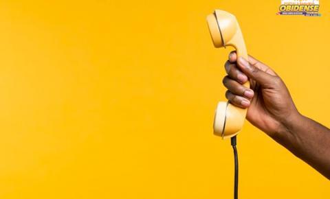 Conheça quais são as operadoras com mais reclamações em Óbidos-PA | Portal Obidense