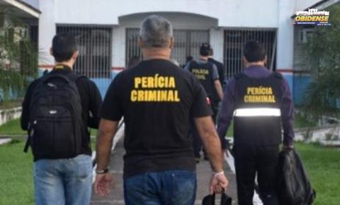 Óbidos poderá ganhar um núcleo do Centro de Perícia Criminal   Portal Obidense