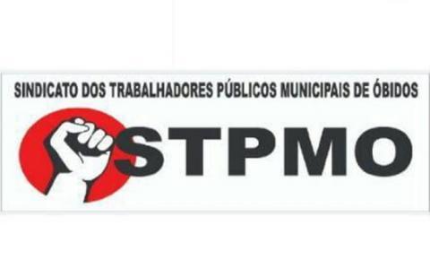 Sindicato dos trabalhadores de Óbidos convoca servidores públicos para assembleia | Portal Obidense