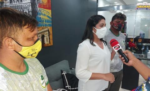 Castanheiros devem retornar as atividades no dia 14/08 na região dos Campos Gerais   Portal Obidense