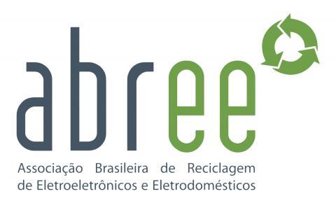ABREE e a capital Vitória assinam Acordo de Cooperação para reciclagem de eletroeletrônicos e eletrodomésticos