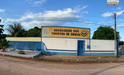 Décimo Quinto dia de festividade, imagem de Sant´Ana sai da Ass. dos Taxistas de Óbidos | Portal Obidense