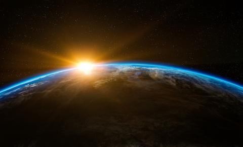 Paralela aos avanços tecnológicos, responsabilidade ambiental chega ao espaço