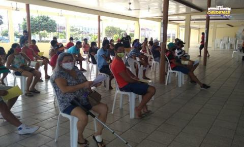 Em Óbidos aconteceu a Assembleia da AACEPAMO   Portal Obidense