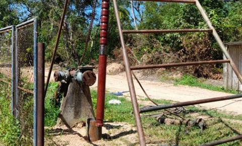 Fornecimento de água, é restabelecido em Óbidos   Portal Obidense