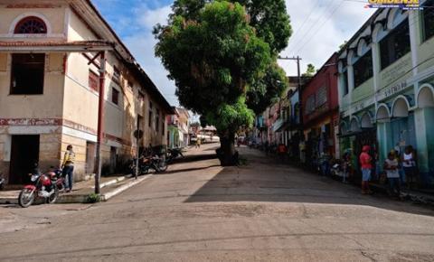 Novo decreto, determina abertura de estabelecimentos comerciais em Óbidos até a meia noite   Portal Obidense