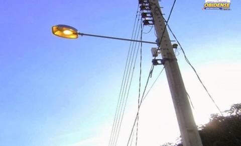 Mais de 700 lâmpadas de ledy serão instaladas em diversas ruas de Óbidos   Portal Obidense