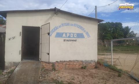 Ações da APDO no município de Óbidos   Portal Obidense