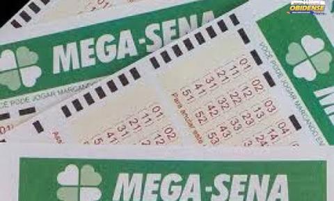 Conheça alguns segredos para aumentar sua sorte na Mega-Sena   Portal Obidense