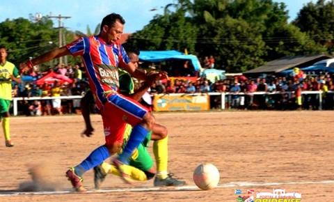 Óbidos vence na garra e conquista título da 2ª Copa Oeste de Seleções