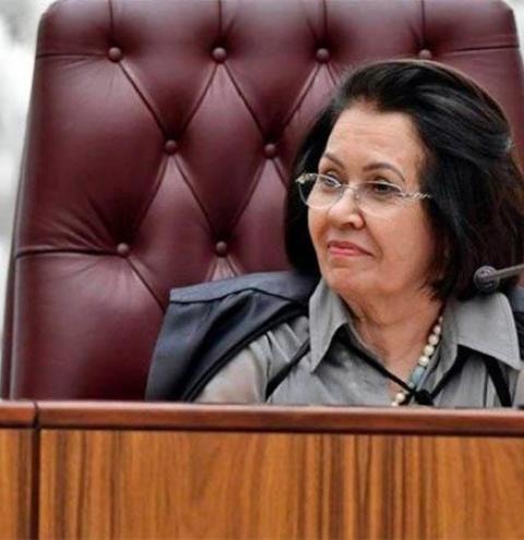 STJ derruba HC de Lula, bate em Favreto e desfaz manobra vergonhosa de partido político