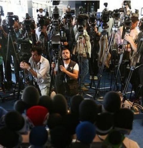 Brasil está entre piores países do mundo em impunidades de assassinatos de jornalistas. Veja índice de casos no final da matéria