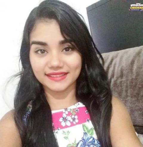 Dois homens armado executam mulher dentro de sua residência em Oriximiná