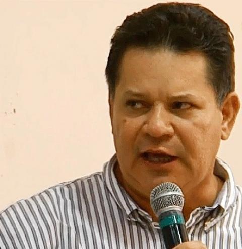 Superintendente do Ibama no Pará é exonerado | Portal Obidense