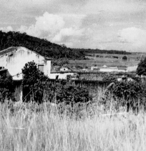 Uma descrição do Forte de Óbidos por Tavares Bastos em 1866   Portal Obidense
