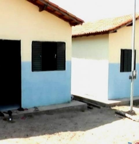 Aluga-se – Minha Casa Minha Vida   Portal Obidense