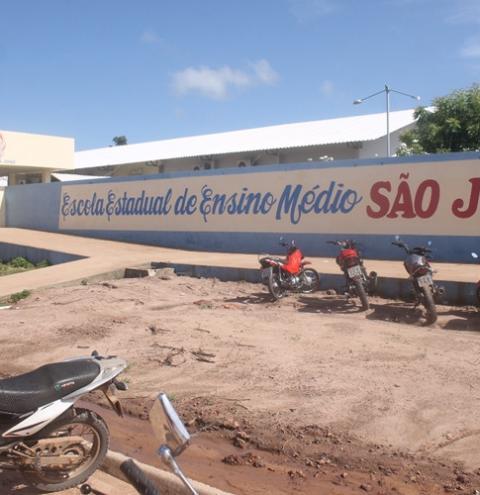 Escola São José recebe autorização a ministrar a Educação Jovem e Adultos (EJA) | Portal Obidense