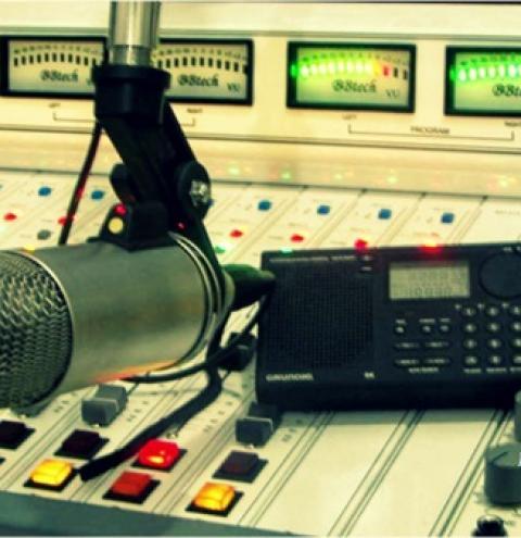 Ministério das Comunicações abre edital para autorizar novas rádios comunitárias