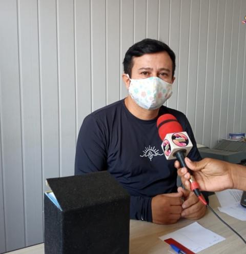 STPMO promove sorteio para entrevista de candidatos ao cargo de vereador no município de Óbidos | Portal Obidense
