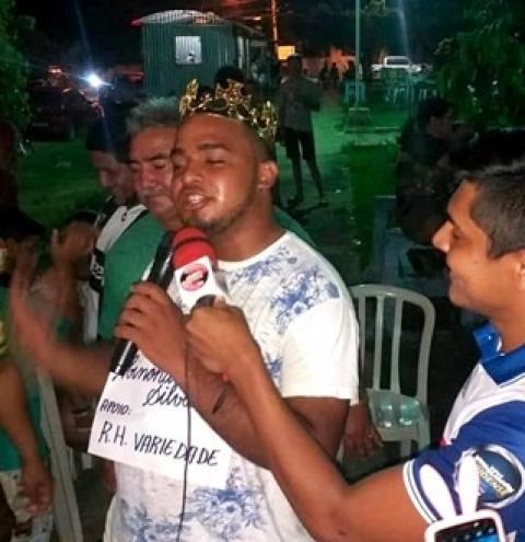Rei da Gula, uma competição pra lá de saborosa em Óbidos   Portal Obidense