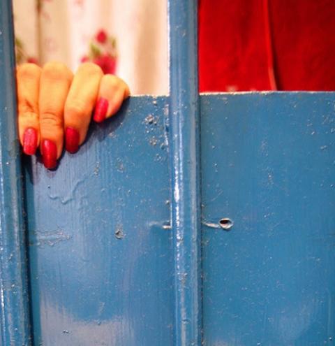 Norma assegura direitos fundamentais das pessoas LGBTI presas | Portal Obidense