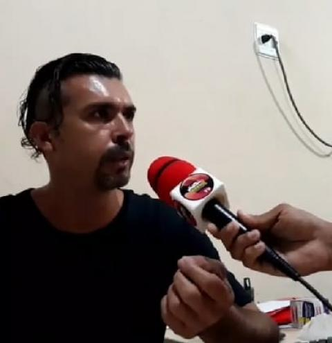 Investigador fala sobre o caso da morte de idoso em Óbidos  Portal Obidense