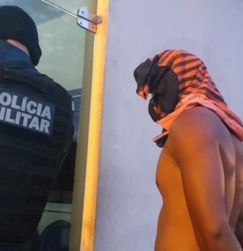 Padrasto suspeito de abusar sexualmente de enteada é detido em Óbidos | Portal Obidense