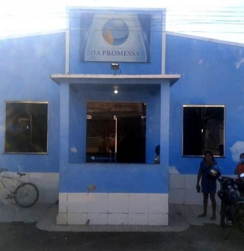 Igreja e comércio são arrombados em Óbidos   Portal Obidense